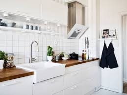 Swedish Kitchen Design Kitchen Style Scandinavian Kitchen Interior Design Ideas With