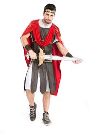 trojan halloween costume collection spartan halloween costume pictures spartan movie