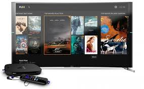 7 Apps For Finding Stuff Online by 21 Hidden Roku Tricks For Streaming Success Pcmag Com