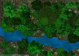 Random World Map Generator by Cartography New Wilderness Maps Comments Wanted