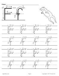printable letter tracing worksheets letter f worksheet letter f worksheet printable x453 letter tracing