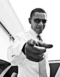 Obama Sunglasses Meme - ideal top 100 des photos les plus cools de barack obama un président
