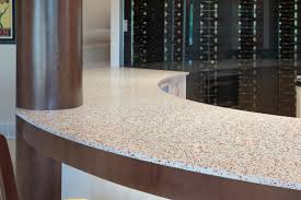 kitchen cabinet manufacturers ratings laminate solid surface countertops cabinets sc nc tn