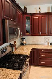 Wholesale Kitchen Cabinets Ny 40 Best Traditional Kitchens Images On Pinterest Traditional
