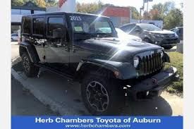 used jeep wrangler for sale in ma used jeep wrangler for sale in worcester ma edmunds