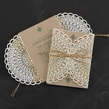 lace invitations best 25 lace invitations ideas on lace wedding