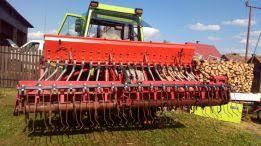 si e cr it agricole anunturi utilaje agricole si industriale pagina 496 ro