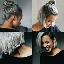 short haircuts for women in 2017 85 best short hairstyles 2016 2017 short hairstyles 2017 2018