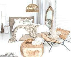 chambre cocooning interieur de la maison johnny a st barth dco chambre cocooning