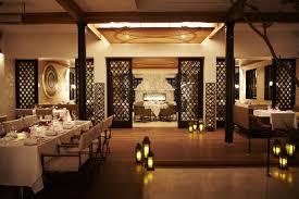 hospitality design melbourne commercial kitchen design amp catering