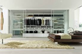 Different Types Of Closet Doors Different Types Of Closet Doors Page