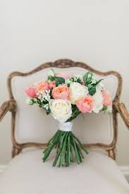 wedding flowers essex 46 best ggp wedding flowers images on church
