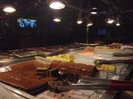 China Buffet And Grill by Asian Buffet And Grill Picture Of Asian Buffet And Grill