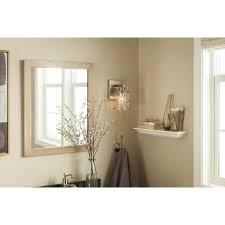 Allen And Roth Bathroom Vanity by 9 Best Flipping Bathroom Lighting Favorites Images On Pinterest