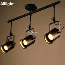 convert halogen track lighting to led halogen track lighting bulbs 3 pack led spotlight bi pin base track