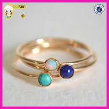 finger ring designs for die besten 25 gold ring designs ideen auf opal