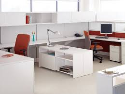 pre owned and used office furniture in california