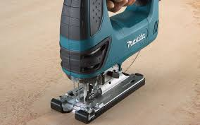 Wet Tile Saw From Harbor Freightherpowerhustle Com by Jig Saw Machine Makita Makita 4350ct 0 Jig Saw Machine Makita I