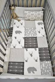 Baby Coverlet Sets Best 25 Baby Patchwork Quilt Ideas On Pinterest Patchwork Quilt