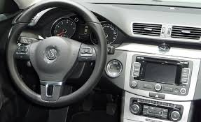 vwvortex com passat b6 steering wheel swap