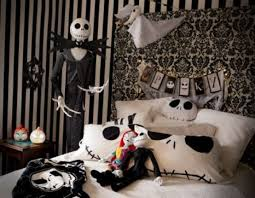 nightmare before christmas party supplies decor yard ideas how to make