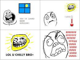 Funny Troll Meme - funny troll wallpapers wallpapersafari