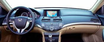honda accord airbags 384 000 honda accord models going scrutiny for airbag