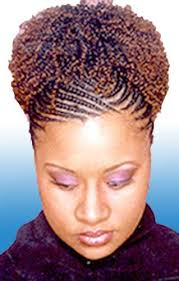 tina cbell hair braids collection of tina cbell braid styles style love this and love on