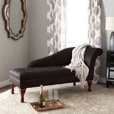 Chaise Lounges For Living Room Chaise Lounges Living Room Furniture Shop The Best Deals For Nov