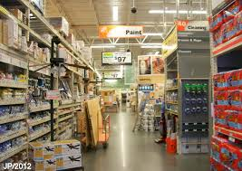 Interior Paint Home Depot Home Depot Paint Department Home Designing Ideas