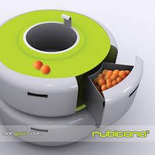 kitchen product design rubicona kitchen of the future level creative