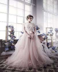 aliexpress com buy 2017 modest keyhole backless wedding dress