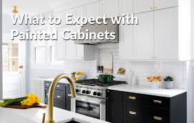 how to properly paint cabinets paint archives cabinets