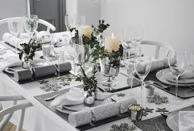 christmas table setting images 8 gorgeous christmas table setting ideas table setting ideas