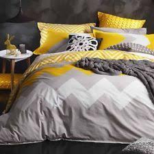 Duvet Quilt Cover King Size Quilt Covers Ebay