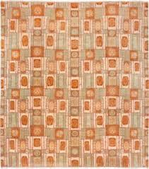 Arts And Crafts Rug Art Deco Art Deco Rugs Deco Rugs Antique Art Deco Area Carpets