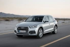 new 2018 audi q3 price audi q3 colors new car review and release date 2018 2019 by