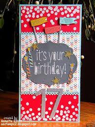 782 best happy birthday cards images on pinterest happy birthday