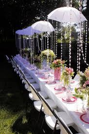 baby shower umbrella ideas diy wedding decor ideas high quality