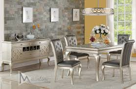 shamrock table 31305 mainline inc casual dining sets at comfyco