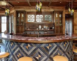 Home Interior Party by Elegant Home Bar Designs For Your House Party