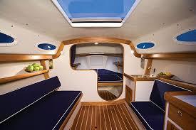 Interior Sailboat Ideas Google Search Great Idea Pinterest - Boat interior design ideas
