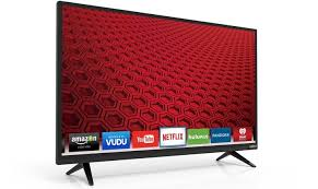 black friday amazon tv dealz featured products