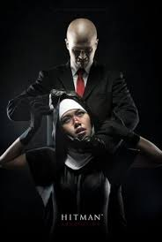 hitman agent 47 wallpapers download hitman wallpaper game wallpapers pinterest agent 47