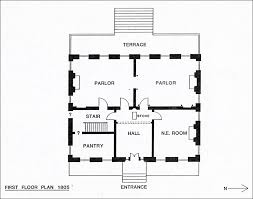 neoclassical house plans house plans neoclassical house plans