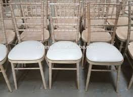 wholesale chiavari chairs for sale buy chiavari chairs wholesale chairs wholesale