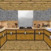 kitchen ideas minecraft minecraft kitchen ideas xbox justsingit com