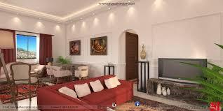 interior design george fernainy u2013 interior architect
