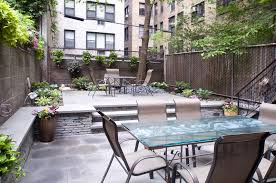 309 west 102nd street new york ny 10025 virtual tour the