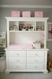Dressers With Changing Table Tops 27 New White Dresser And Changing Table Pictures Minimalist Home